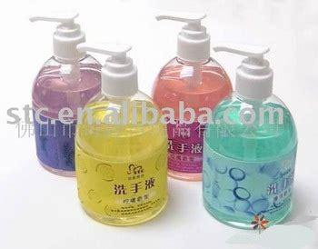 bathtub liquid soap 300ml bathtub hospital liquid hand soap buy bathtub