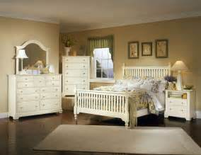 antique white bedroom furniture distressed antique white furniture decosee