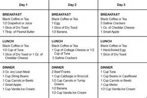 Day military diet is now up here http eonboutique com the 3 day