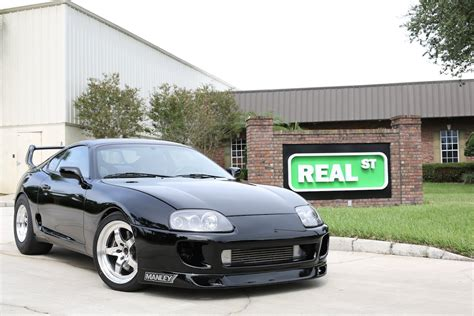 real st trc s 1000hp supra built by real performance