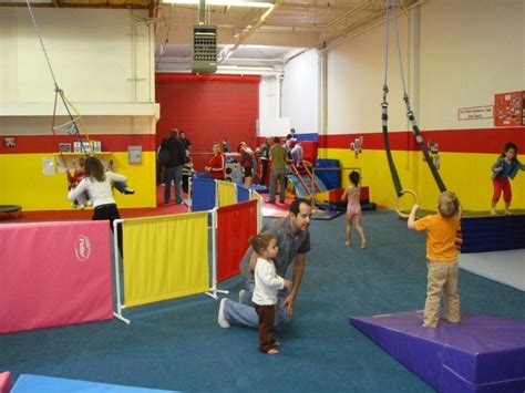 layout gymnastics video gym layout gym space pinterest gym marin county and