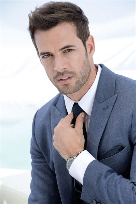 Beautiful Interior Home by William Levy Source Your Ultimate Source For William