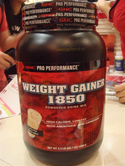 creatine x3 weight gain weight gain pills gnc