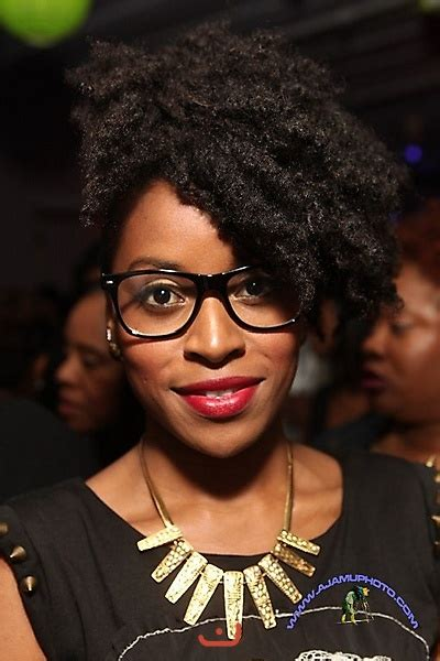 natural hair events in nyc real style the curly girl collective s mane attraction