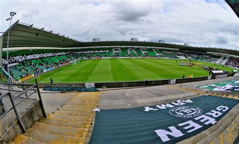 plymouth cgrounds new to sky bet league one plymouth argyle news