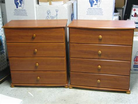 Dresser Drawers For Sale 4 Drawer Chest Of Drawers For Sale New Zealand