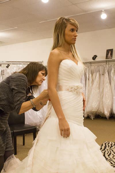 Wedding Dresses Joplin Mo by Tj Formal Joplin Mo Wedding Dress