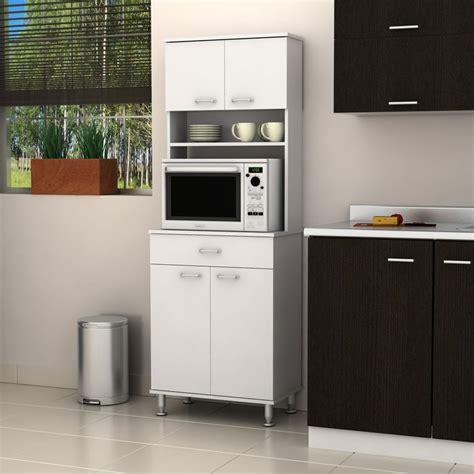 cocina kitchen mueble de cocina 60 blanco tuhome corona