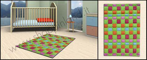 tappeti anallergici zerbini moderni ed eleganti arredano il tuo ingresso a