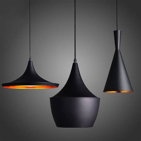 Aluminum Pendant Light China Supplier Black Aluminum Pendant Lighting Design Buy Black Aluminum Pendant Lighting