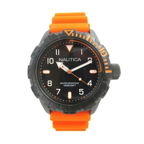Jam Tangan Blibli jual nad10082g jam tangan pria harga