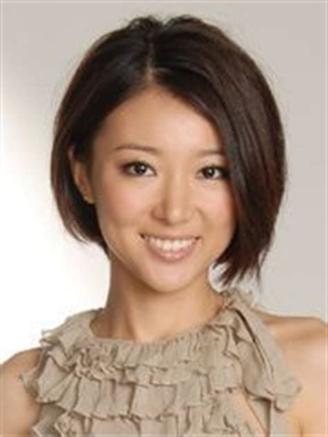 hong kong actor english name name 馬賽 马赛 english name sire ma sire ma