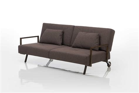 www sofa company co uk concert products br 252 hl sippold gmbh concert
