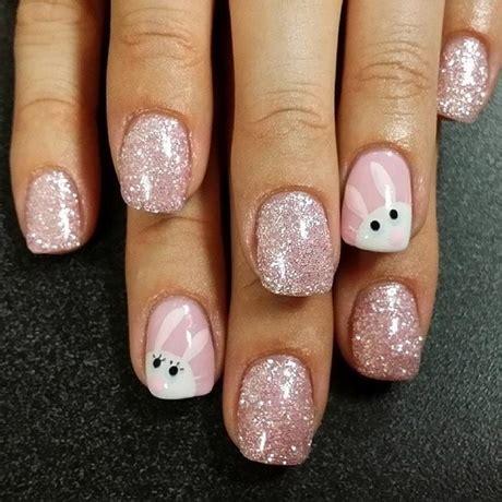 nail design blog