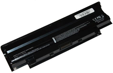 Charger Laptop Dell Vostro 3450 replacement dell vostro 3450 3555 383cw 4t7jn yxvk2 j4xdh battery