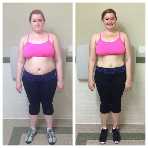 8 weeks challenge weight loss the 8 weeks that changed my all things kate