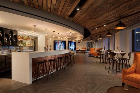 office bar 7 corporate bars to relax in after a long day at the