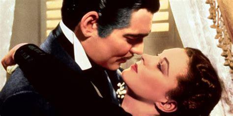ciuman terbaik film india kristen stewart 20 adegan ciuman terbaik film hollywood