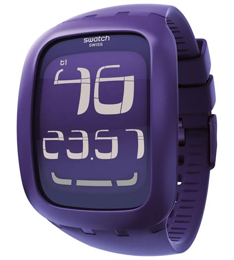 Swatch 1 Purple swatch 174 italia swatch touch swatch touch purple surv100