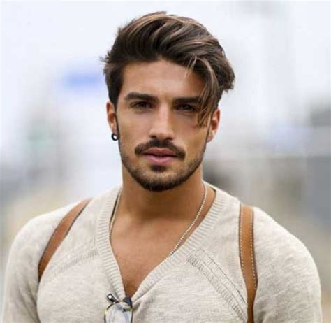 Trendy Mens Hairstyles | trendy mens haircuts 2015 mens hairstyles 2018