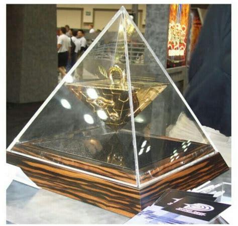 yu gi oh illuminati yugioh the subliminal messages ygo amino