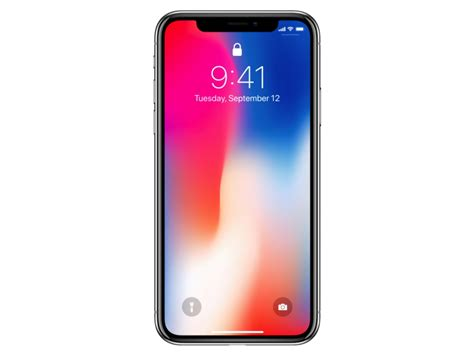iphone x iphone x png