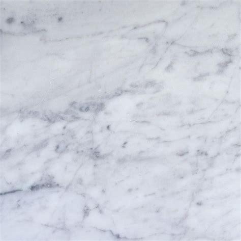 marmorfliesen reinigen marmor reinigen und pflegen richtig reinigen net
