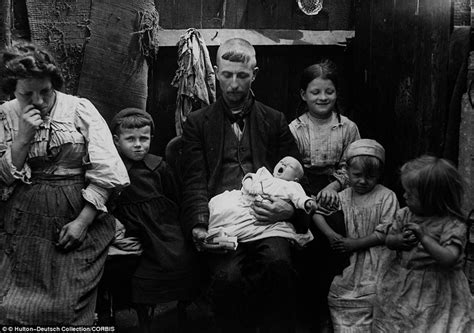 victorian london poverty 225 best images about poverty and hardship in victorian