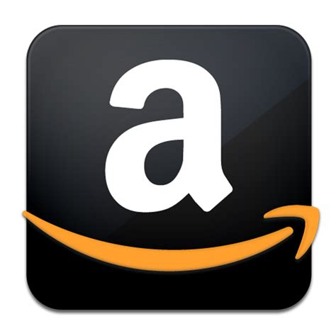 amazon logo png amazon logo logo brands for free hd 3d