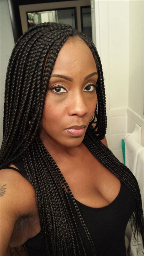 with box braids is it okay to leave hair up in bun style 320 best braids time images on pinterest hairstyles