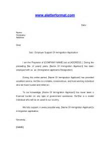 letter of recommendation for immigration crna cover letter