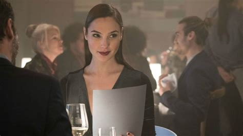 film avec jason statham youtube gal gadot jason statham launch wix s super bowl ad the