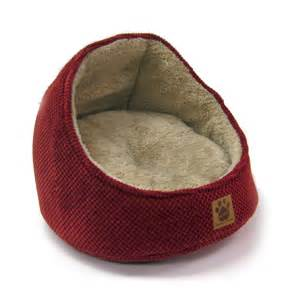 precision pet hooded cat bed at hayneedle