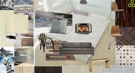 interior design mood board creator 1000 images about mood boards on design fresh green and hton