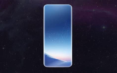 galaxy z lo smartphone samsung con il frontale display 100 macitynet it