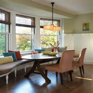 bay window seat kitchen table furniture kitchen bay window bench seat ideas kitchen