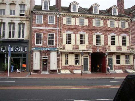 Franklin Post Office Hours june 2012 endangeredspaceslist