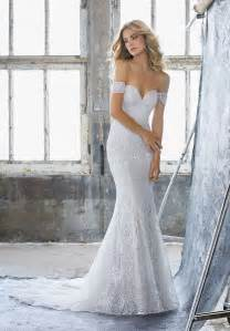 wedding dresses bridal gowns morilee