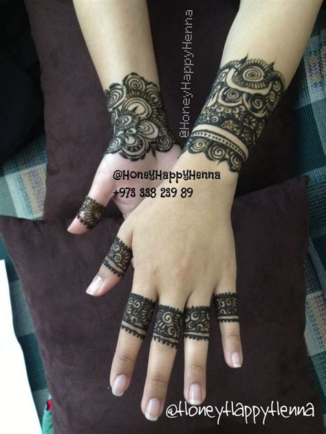 indian henna tattoo miami 27 best possible for wrist cover up images on