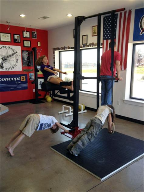crossfit equipment image search results