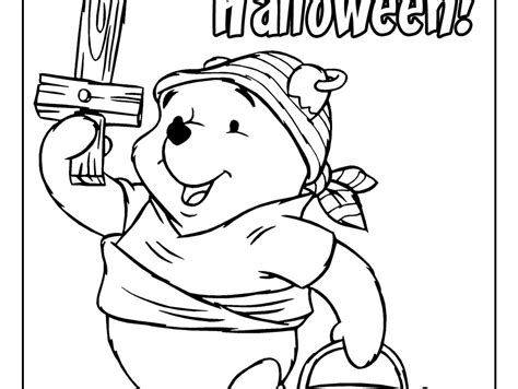 wags wiggles coloring pages coloring pages