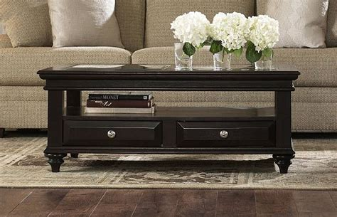 havertys coffee table 5 tips for stress free furniture buying updating home