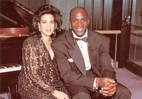 michael jordan ex wife juanita juanita jordan 2017 pictures to pin on pinterest pinsdaddy