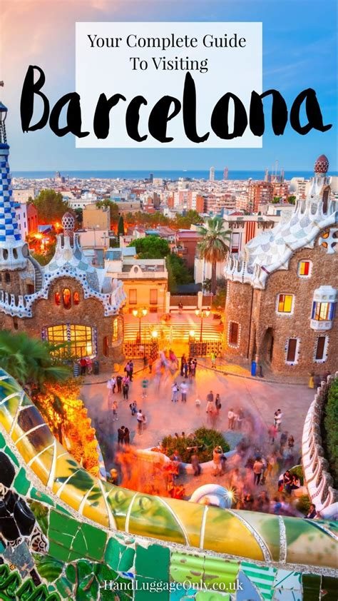 barcelona or madrid which is better to visit 25 best ideas about barcelona on barcelona