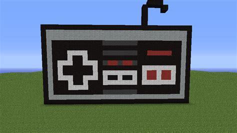 minecraft pixel art minecraft pixel templates make pixel art