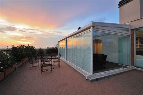 verande coperte in legno verande coperte in legno permessi per realizzare un