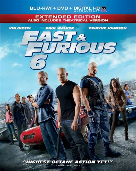 film blu six fast and furious 6 2013 movie blu ray cover 650 215 816