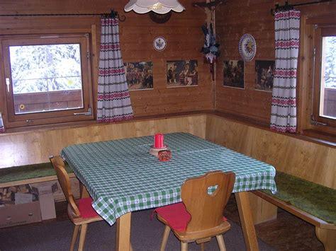 Selbstversorgerhütte 2 Personen by Resingeralm 1 505 M Selbstversorgerh 252 Tte F 252 R 6 Personen