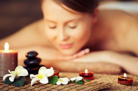 7 Spa Treatments You Can Do At Home by Relaxing Spa Treatments You Can Do At Home Page 9