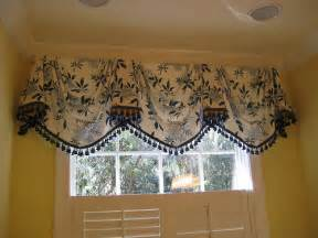 Window Valance Ideas by Window Valance Ideas Photo Gallery